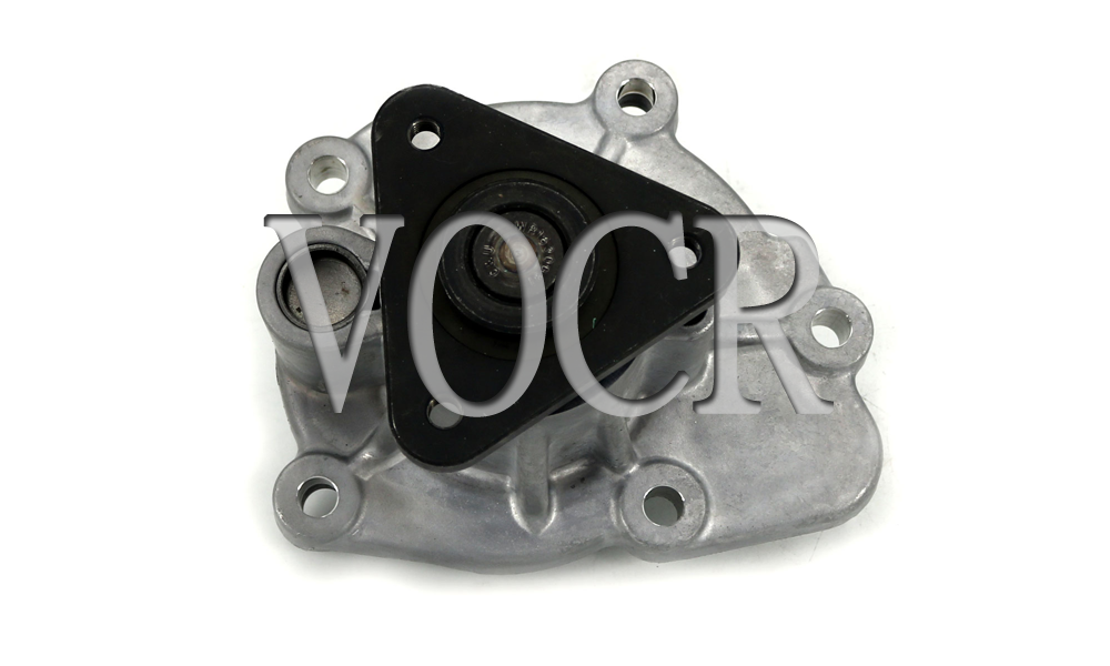 Water Pump For Peugeot 4008 OEM:25100-25002