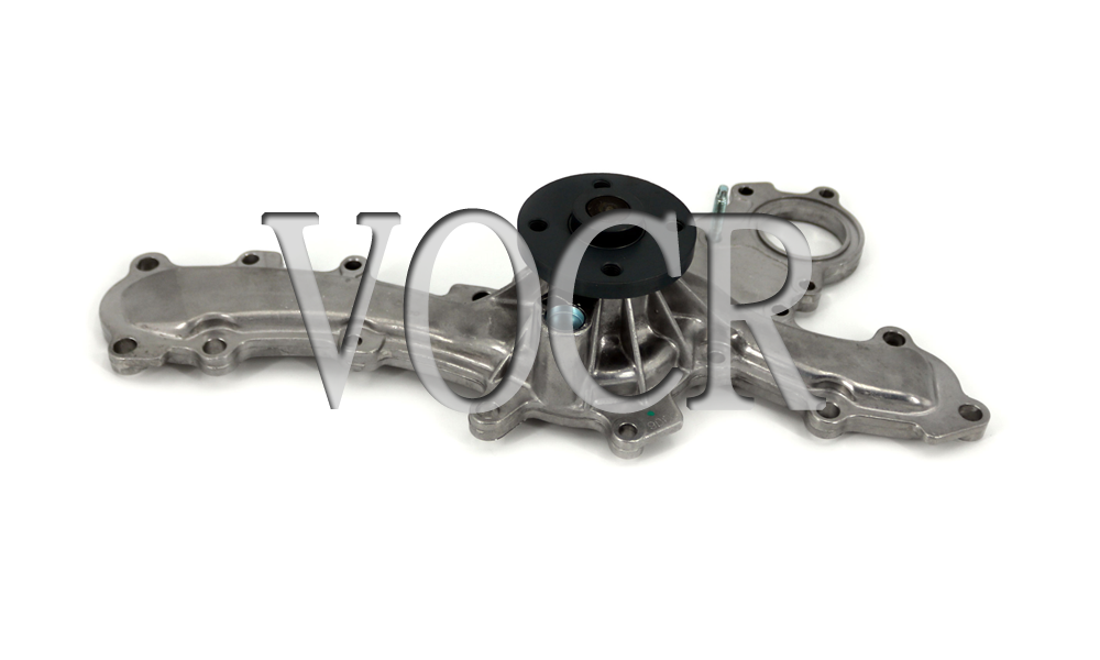 Water Pump For Toyota Previa OEM:16100-39455 16100-39456