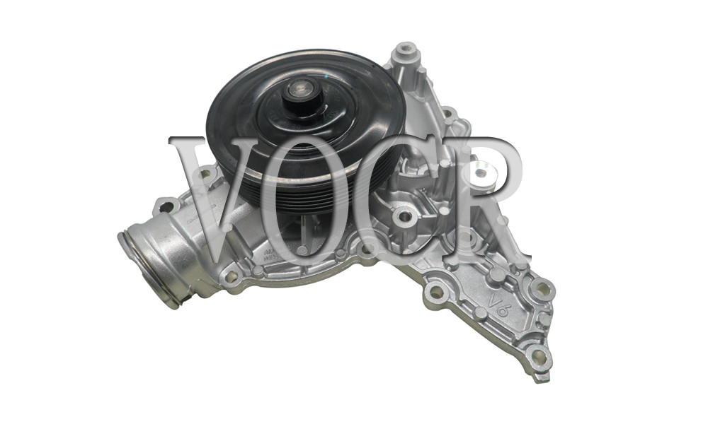 Water Pump For BMW CLC230 272911.272947.272952 OEM:2722000901