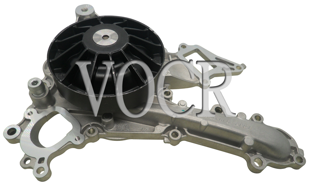 Water Pump For Mercedes-Benz GLK350 M276 OEM:2762001301 27620004010 2762011301