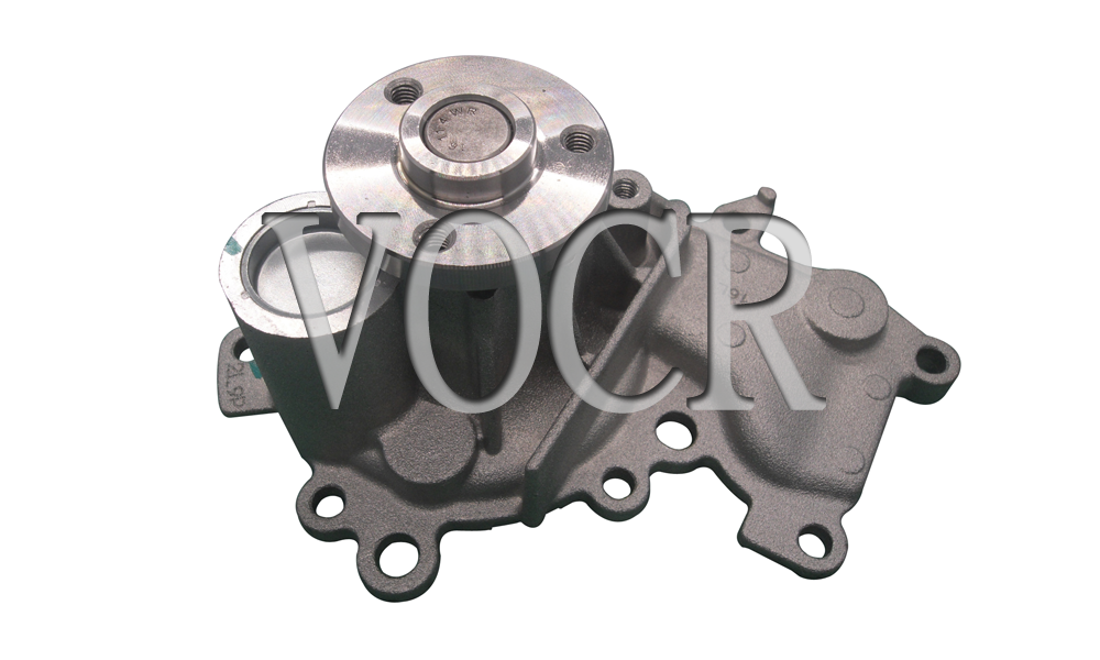 Water Pump For Lianhua Young L3 OEM:PW811592