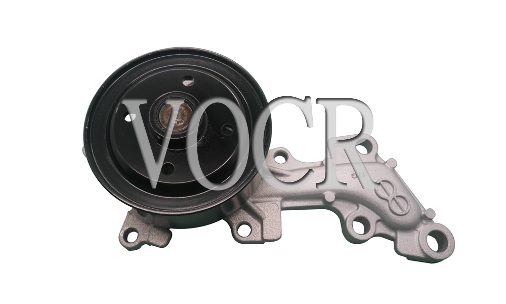 Water Pump For Toyota Auris DS060152 1NR-FE