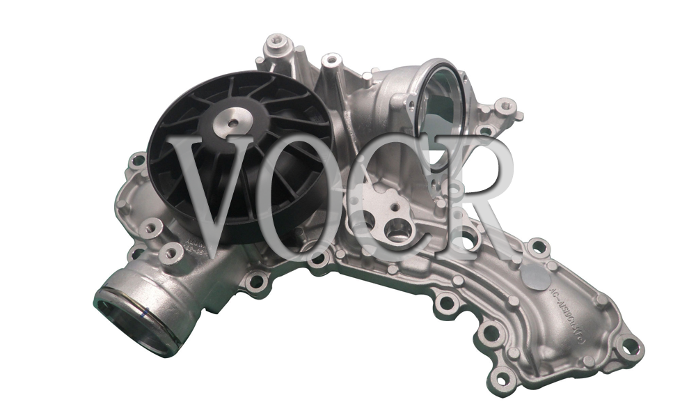 Water Pump For Mercedes-Benz GL500 DS060153 M278.