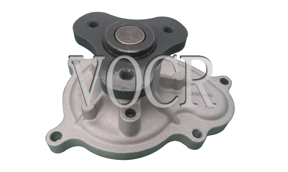 Water Pump For SUBARU Forester DS060157 FB25B.FB20