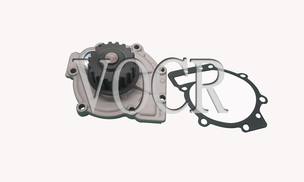 Water Pump For Ford Kuga DS060170 B520.B523.B524.B525.