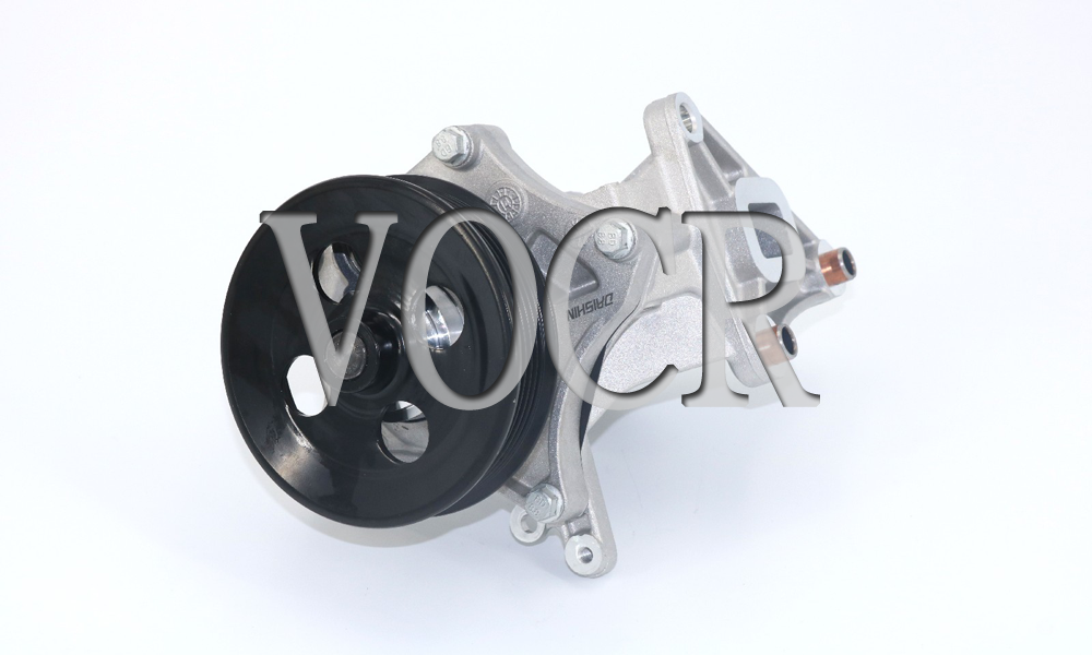 Water Pump For Chevrolet Cruze DS060181 L3G2